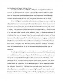 Zeppelin essay custom persuasive essay proofreading services gb