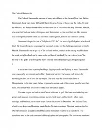 Health Essay Writing Zoom  Causes Of The English Civil War Essay also Life After High School Essay The Code Of Hammurabi  Essay Japanese Essay Paper