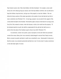 Popular thesis proposal ghostwriting services for school