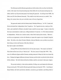 need to order an essay Custom writing one hour