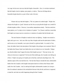 Cheap thesis proposal ghostwriting website for mba