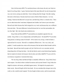 Online essay writing service archives blog
