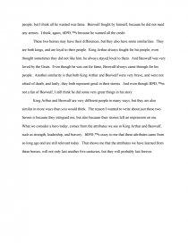 Community service essay conclusion format paper