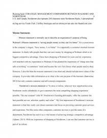 Essay Com In English  English Literature Essay also Proposal Essays Strategic Management Comparison Between Walmart And  My Hobby English Essay